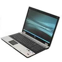 Laptop second hand HP EliteBook 8530p, Core 2 Duo T9550, HDMI