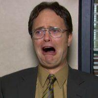 Dwight ♥