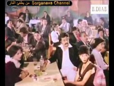 Walid Tawfic - eh el3azama   وليد توفيق - إيه العظمة دي كلها