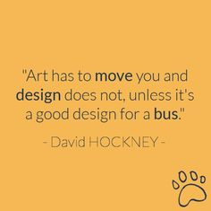 #inspirational #quotes #illustration #drawing #art #design #branding #arloshouse