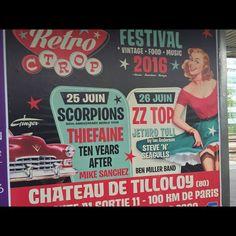 Belle affiche ! @scorpions @zztop