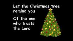 Christ the King of Christmas with lyrics Christmas Songs Youtube, Xmas Songs, Christmas Lyrics, Christmas Concert, Christmas Videos, Christmas Plays For Kids, Childrens Christmas Songs, Preschool Christmas, Christmas Games