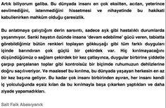 Şehnaz Rizeli (@ehnazrizeli) | Twitter