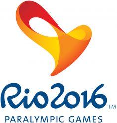 Calgary Set to Honour Canada's First Ever Paralympic Triathlon Medallist Stefan Daniel