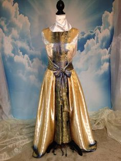 Glorious Apparel: Dance Garments, Praise Garments, Dance Teams, Liturgical Dance, Dance Costumes, Church Dance Teams, Watch Night Services, Praise and Dance, Custom Praise Dresses, Praise Apparel, Atlanta Praise and Worship Garments, Religious Wear