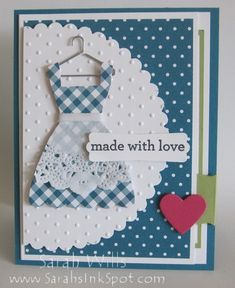 recipe-card-first