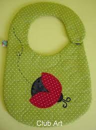 Risultati immagini per como hacer suela para espadrilles Diy Baby Gifts, Baby Crafts, Baby Shower Gifts, Baby Sewing Projects, Sewing For Kids, Sewing Crafts, Baby Bibs Patterns, Applique Patterns, Baby Set