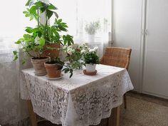 casa del caso: casa&bottega   belle fleur de lis   Lotte Janssens