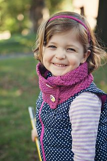 Janie knitting pattern by Meg Roke