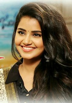 Doctor Romance With Beautiful Indian Sexy Girl Sexy Bbabhi With Doctor - Indian Actress Pics, Tamil Actress Photos, Beautiful Girl In India, Beautiful Girl Photo, Gorgeous Women, Most Beautiful Bollywood Actress, Beautiful Actresses, Prettiest Actresses, Cute Beauty