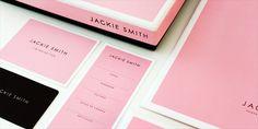jackie_smith_cards