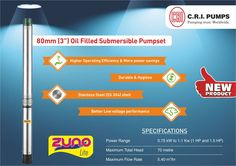CRI pumps is the branded and world famous pipes, cables and valves manufacturers, dealers, sellers in India with the advanced technology and new models. #Agriculture pumps manufacturer India #UPVC Pipe Manufacturers #valve manufacturers in coimbatore  #Residential Pumps #industrial pumps manufacturer