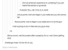 best-of-tumblr-american-experience