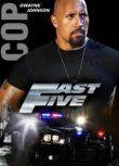 Film Online Fast Five (2011) Furios şi iute în viteza a 5-a cu Vin Diesel, Paul Walker, Dwayne Johnson Vin Diesel şi Paul Walker conduc o echipă formată din toate starurile care au jucat în filmele anterioare ale francizei clădite pe viteză – Fast Five. Fast Five, Vin Diesel, Paul Walker, Dwayne Johnson, Fictional Characters, Movies, Fantasy Characters