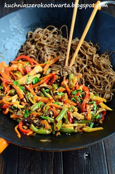 Nutrition Meal Plan, Healthy Diet Plans, Healthy Eating, Healthy Recipes, Clean Eating Meal Plan, Clean Eating Recipes, Cooking Recipes, Asian Recipes, Ethnic Recipes