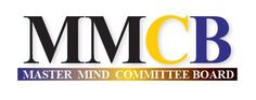 Master Mind Committee Board (MMCB) is the board of education for Master Mind University. This area is purposed for MMCB Members to congregate and evaluate the programs, students, and incoming educators. MMU abides by strict policies to ensure the integrity of the university is delivering proper and useful information to both the team of educators and the students. MMCB currently contains 11 members to regulate the procedures within MMU.