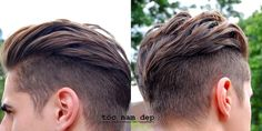 Mens Hairstyles With Beard, Undercut Hairstyles, Hairstyles Haircuts, Zec Efron, Peaky Blinder Haircut, Medium Hair Styles, Short Hair Styles, Gents Hair Style, Faded Hair