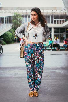 estilo-carioca-street-style-1107