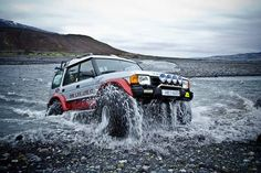 Land Rover Discovery >> 46 Best Discovery - Land Rover images | Land rover ...