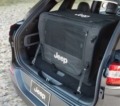 Summer Accessories for your JEEP http://www.thejeepstore.com/inventory/2014/Jeep/Wrangler%20Unlimited/New%20Jersey/Ocean%20Township/1C4BJWDG0EL316066/