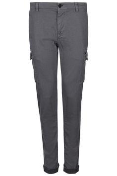 Masons Herren Cargohose Chile Grau | SAILERstyle Shops, Trends, Chile, Designer, Sweatpants, Fashion, Grey, Clothing, Women's