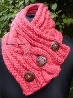 Alpaca Scarf Cabled Neck Warmer Cabled Neck Scarf Boho Jewelry, Jewellery, Alpaca Scarf, Neck Scarves, Neck Warmer, Handcrafted Jewelry, Hand Knitting, Classy, Wool