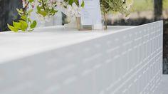 Evelyn & Chien-Wen. St Hallet, Barossa. We do EPIC. #wedding  #eventstyling #emkhostyle #weddingstyling #custombar #emkhoacreativecollective Concept & styling by www.emkho.com Event Styling, Alcove, Wedding Styles, Bathtub, Concept, Standing Bath, Bathtubs, Bath Tube, Bath Tub