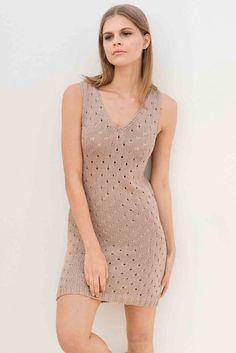 LANA GROSSA Baumwolle freie Farbwahl 50g Summer Lace UniLace-Garn