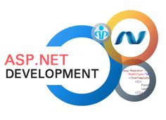 The internet world has experienced major changes in recent years across the world. Most IT development companies in India have given their quick acceptance to .Net development and thus, these outsourcing companies are offering their services to offshore clients (outside the Indian boundaries).