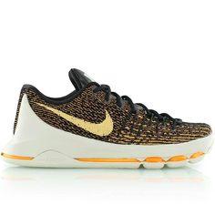 d7dfc175fc95 48 besten Shoes Bilder auf Pinterest   Nike tennis, Huarache run und ...