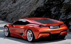 Wallpaper Bmw V Roadster Concept Car x Supercar Bmw M1, Bmw Autos, Auto Motor Sport, Sport Cars, Bmw Concept Car, Bmw Design, Automobile, Mclaren P1, Bmw Cars