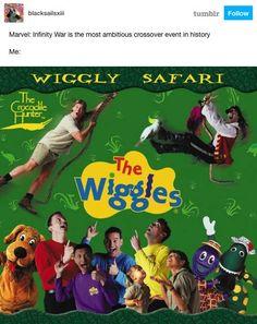 Australian Memes, Aussie Memes, Dankest Memes, Funny Memes, Hilarious, Chile, Australia Funny, The Wiggles, Crazy Kids