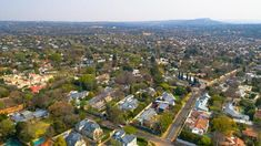 The hottest suburbs in Sandton and Randburg Mews House, Close Proximity, Shopping Malls, Private Property, Historical Sites, Serenity, Paris Skyline, City Photo, The Neighbourhood