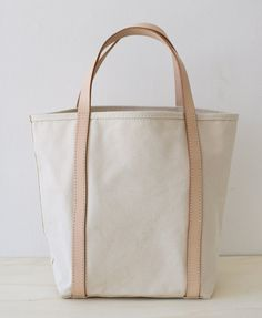 da57837f181 The Ballast Bookbag Handmade Handbags, 1930s, Tote Handbags, Fashion Brands,  Tokyo,