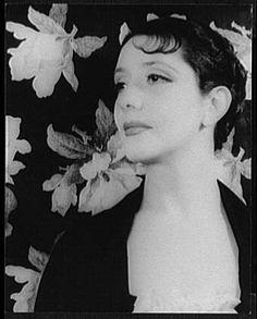 Lynn Fontanne - Wikipedia