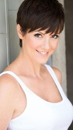 """from jaehakim.com: """"I loved Zoe McLellan on the late, great Dirty Sexy Money. Now, she's the female lead on CBS' NCIS New Orleans. The series is filmed on location and the actress says she couldn't be happier. """"I have never felt more at home anywhere in my life,"""" McLellan says. 'It's in my blood now."""" Read more of my interview with her in the Chicago Tribune: #zoemclellan #ncisneworleans #travel #wanderlust #goawaywith """""""