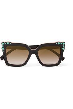 afe12c5136af Les 54 meilleures images du tableau Sunglasses sur Pinterest ...