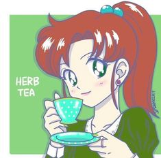 Sailor Jupiter, Sailor Moon Aesthetic, Sailor Moon Crystal, Sailor Scouts, Anime, Fictional Characters, Hair Streaks, Crash Bandicoot, Thunder