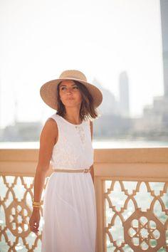 BURJ KHALIFA - Lovely Pepa by Alexandra