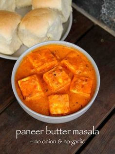paneer butter masala without onion and garlic, paneer jain recipes with step by step photo/video. paneer recipes for vrat & fasting for navaratri season. Jain Recipes, Paneer Recipes, Garlic Recipes, Veg Recipes, Spicy Recipes, Curry Recipes, Vegetarian Recipes, Paneer Recipe Videos, Indian Dessert Recipes