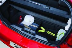 FIAT_MOBI_005_CARGO BOX MOBI MPV