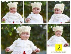Newborn Photography portfolio shot by Rakesh Kurra for Baby Avi Modelling portfolio #newborn #kids #children #toddler #photography #photographer #portfolio #model #modelling #fashion #child #children #movies #agency #hyderabad #bangalore #vizag #mumbai #delhi #goa