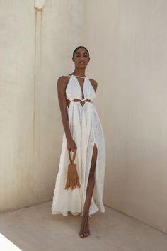 Look Fashion, Fashion Outfits, Womens Fashion, Fashion Design, Fashion Trends, Gothic Fashion, Runway Fashion, Korean Fashion, Outfit Elegantes