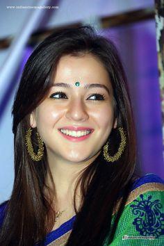 Priyal-Gor-at-Saheba-Subramanyam-Audio-Launch-(9)