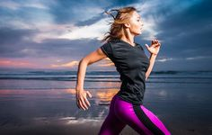 Here are 10 motivational quotes we hope will help keep you inspired and ready to run your best.
