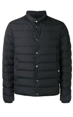 10 of the best men s down jackets e564e12315d