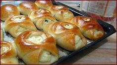 МАСТЕР ШЕФ...: Пирожки из постного дрожжевого теста