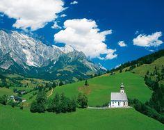 Image result for dijon landscape