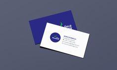 Imablueberry business cards #card #business #tarjeta #work #job #planning #branding #barba #studiobarba #barcelona #bcn #moradorrego #trabajos #print #impreso #impresiones #tarjeta #estudio #art #moda #original #design #desarrollo #Online #web #progress #stock #marketing #publicidad #colour