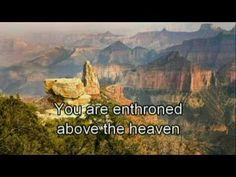 Stay amazed - Gateway Worship 2010 (lyrics) (Worship with tears 8) - YouTube